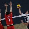 25-09-2021, България - Полша, световно първенство U21, снимки: ФИВБ.