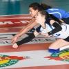 16-02-2016, ЦСКА - Левски, девойки младша възраст (U18), Държавно първенство