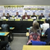 27-10-2019, Инициативен комитет издигна кандидатурата на Любо Ганев за президент на БФВолейбол